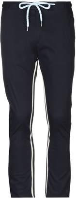 Primo Emporio Casual pants - Item 13260796GW