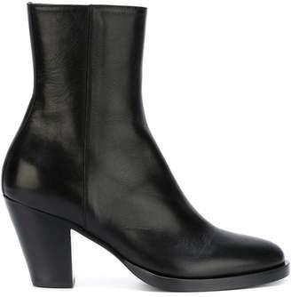 A.F.Vandevorst '161X2821' boots