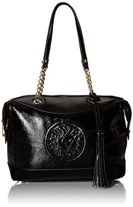 Anne Klein Leo Legacy VI Satchel Bag $35.19 thestylecure.com