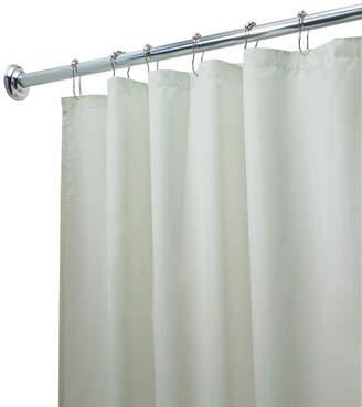 InterDesign East Urban Home Shower Curtain