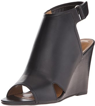 Report Women's Columba Wedge Sandal $34.38 thestylecure.com