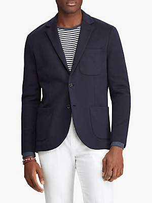 5a23a706f8 Ralph Lauren Blazers & Sport Coats For Men - ShopStyle UK