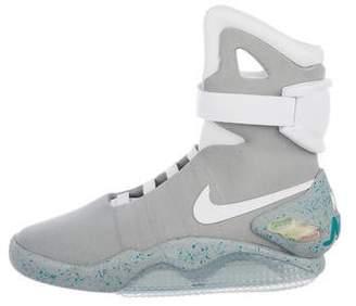Nike 2011 MAG Sneakers