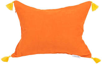 Sunnylife Sunny Life Beach Pillow Malibu