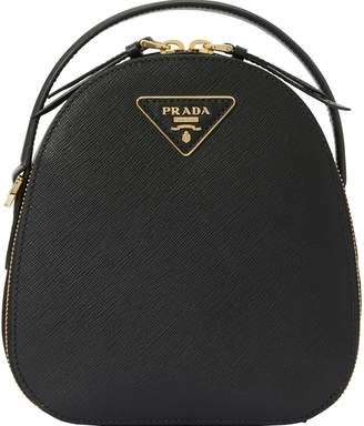 Prada Odette backpack