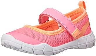 Carter's Funky C Sporty Mary Jane (Toddler/Little Kid)