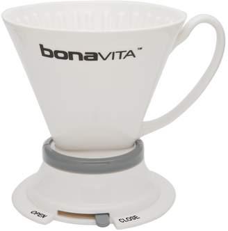 Bonavita 16-oz. Immersion Dripper Single-Cup Coffee Brewer