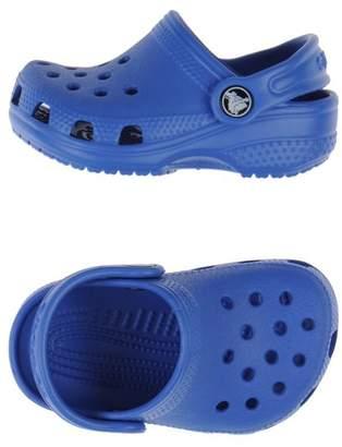 Crocs (クロックス) - クロックス サンダル