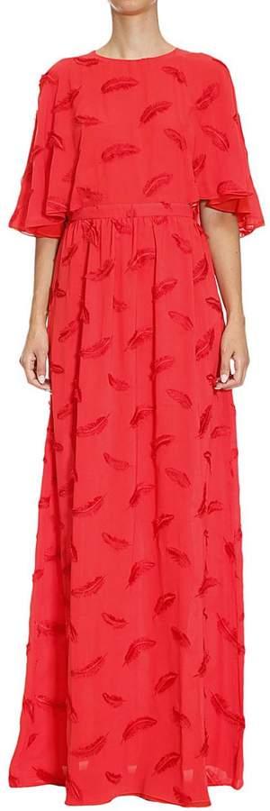 EMILIO PUCCI Dress Dress Woman Emilio Pucci