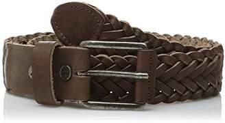 Will Leather Goods Women's Beulah Belt