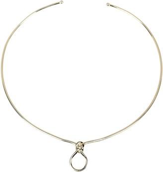 Noir Necklaces - Item 50210320KL