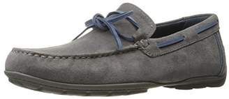 Geox Men's M Monet 35 Boat Shoe