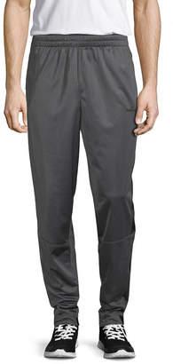 Spalding Tricot Jogger Pants
