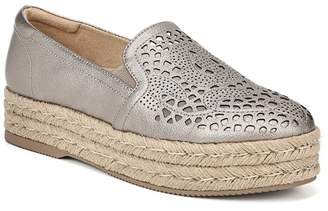 Naturalizer Whitley 2 Espadrille Sneaker - Wide Width Available