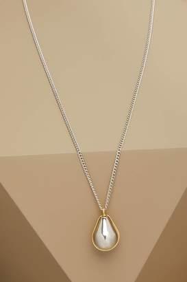 Loewe Vermeer necklace