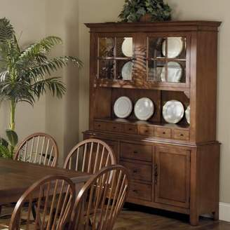 Chelsea Home Bedford China Cabinet