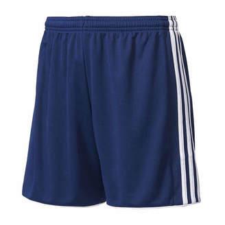 adidas 4 Womens Workout Shorts