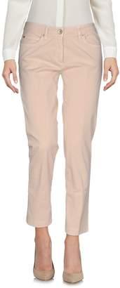 Henry Cotton's Casual pants - Item 36856938KJ