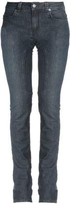 Siviglia Denim pants - Item 42711531QO