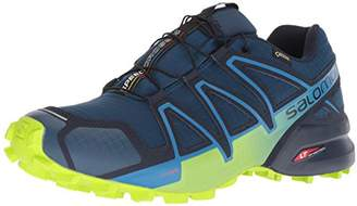 Salomon Men's Trail Running Shoe
