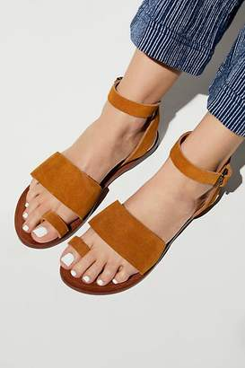 Free People Fp Collection Torrence Flat Sandal