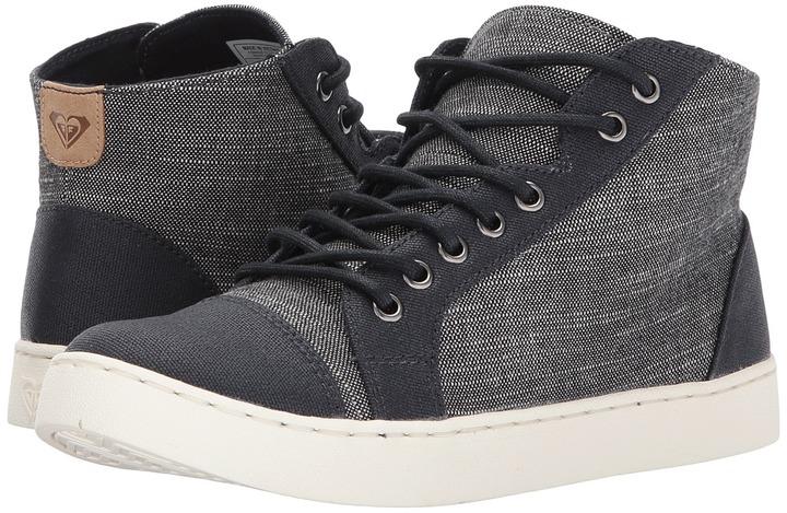 Roxy - Dayton Women's Shoes