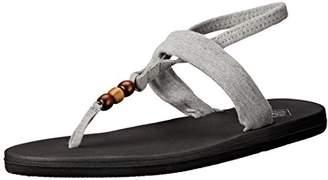 Freewaters Women's Tessa Flip Flop Sandal