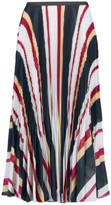 Raoul Long skirts - Item 35382724OX