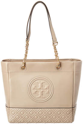 045d64b93434 Tory Burch Brown Handbags on Sale - ShopStyle