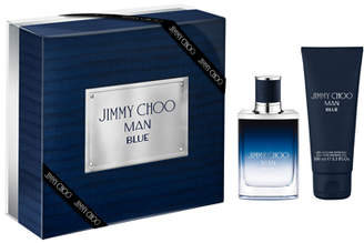 Man Blue Eau de Toilette 50ml Gift Set