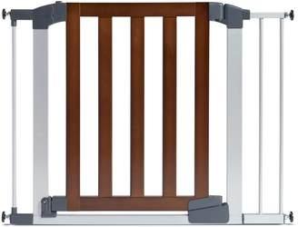 Munchkin Auto-Close Designer Safety Gate