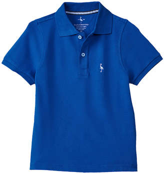 Tailorbyrd Boys' Polo
