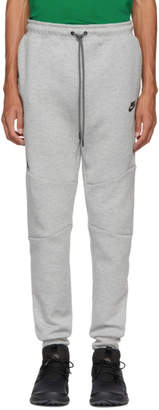 d0f4351ea9f5 Mens Nike Fleece Pants - ShopStyle Canada