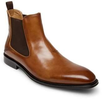 Steve Madden Malice Chelsea Boot
