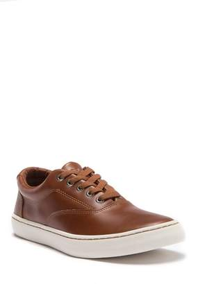 Sperry Cutter CVO Leather Sneaker