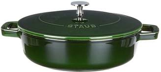 Staub Multiprocessing Saute Pan