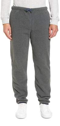 Patagonia Synchilla(R) Fleece Pants
