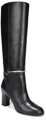 Via Spiga Shaw Knee High Boot (Women)