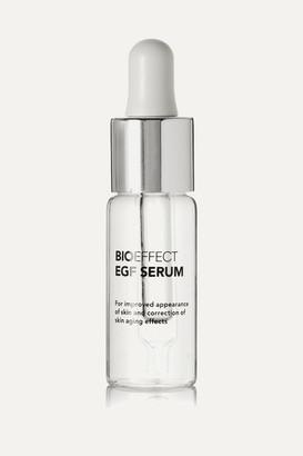 BIOEFFECT Egf Serum, 15ml - one size