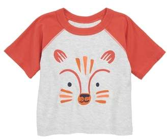 Tea Collection Fox T-Shirt