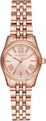 Michael Kors Lexington Bracelet Watch, 26mm