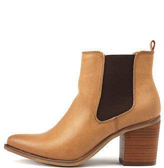 New Verali Samson Ve Womens Shoes Boots Ankle