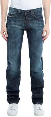 Diesel Denim pants - Item 42728531OM