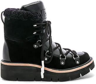 Rag & Bone Skylar Boot