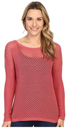 Prana Parker Sweater Women's Sweater