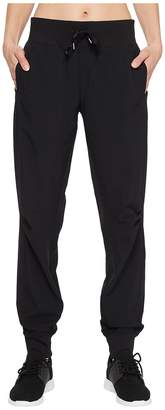Lorna Jane Studio Active Pants Women's Casual Pants