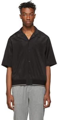 e28106de6e6 3.1 Phillip Lim Black Clothing For Men - ShopStyle Canada