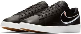 Nike Blazer Low LX Sneaker