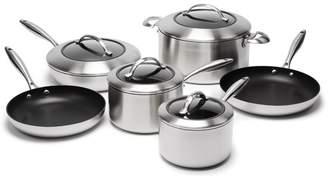 Scanpan CTX Six-Piece Cookware Set