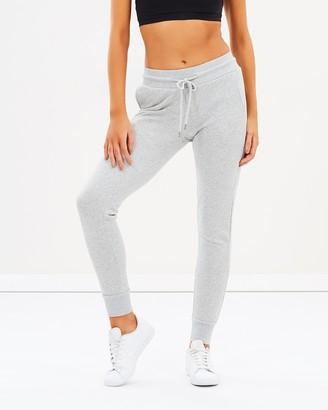 Bonds Skinny Trackie Pants